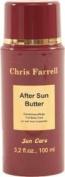 Chris Farrell After Sun Butter