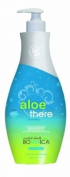 Aloe There Moisturiser 530ml Nut, Gluten, Paraben