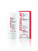 Atopalm BB Beauty Balm Cream, Light, 70ml