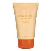 June Jacobs Spa Collection After Sun Hydrator After Sun Skin Care Moisturisers