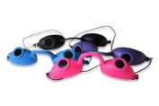 EVO FLEX Flexible Super Sunnies WE CHOOSE Colour Tanning Goggle Eye Protection UV
