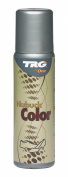 TRG the One Suede Colour Enhancer 75ml #139 Medium Brown