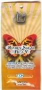 5 packets Brown Sugar Deja Vu Ultra Hot Tingle 16xBronz 5 packets Brown Sugar Deja Vu Ultra Hot Tingle 16xBronz