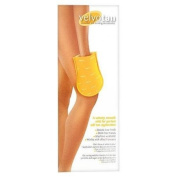 Velvotan Self Tan Applicator Mitt 1 ea