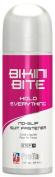 Bikini Bite, 90ml From Pro Tan