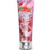 Fiesta Sun Rasberry Rush 20X Hot Action Tanning Lotion 240ml