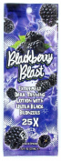 3 packets Blackberry Blast Instant Extend 25xBlack Bronze