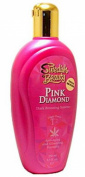 Swedish Beauty Pink Diamond - T2 Tingle Tanning Lotion