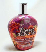 2010 Tan Incorporated Brown Sugar Eternal Princess Tanning Lotion 400ml