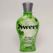 Supre TOO SWEET Natural Bronzer - 250ml