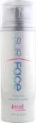 2010 Surface Indoor tanning bed lotion for the Face 150ml