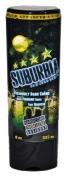 2011 Punky Tan Suburbia Sub Zero Skin Firming Tint Booster 240ml