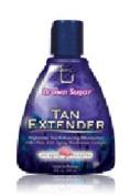 Black Sugar Tan Extender 250ml