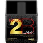 Made 2 B Dark