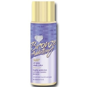 2012 Bronze Addiction Lux Dark Bronzer 250ml