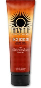Rsun OC Tanzanite Instant Dark Hot Action W/Bronzers 270ml