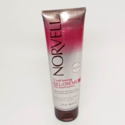 Norvell Amber Sun SELF-TAN GEL-CREME - 150ml