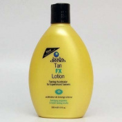 Body Drench TAN FX Tanning Accelerator - 300ml