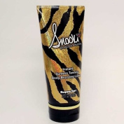 2013 Snooki Instant Sunless Tanning Body Bronzing Lotion 160ml