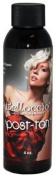 4 Ounce Bottle of Belloccio Post-Tan Spray