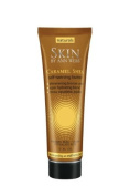 Skin By Ann Webb Caramel Shea Self-Tanning Butter 120ml