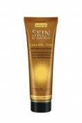 Skin By Ann Webb Caramel Shea Self-Tanning Butter 120ml