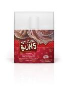 Fiesta Sun HOT CINNA BUNS Heat Tingle Tanning Lotion 250ml