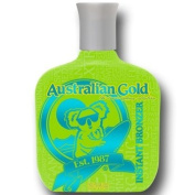 Australian Gold Classic Sydney Instant Bronzer Tanning Lotion 250ml