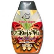 2008 Brown Sugar Deja Vu Tanning Lotion - Tan Incorporated