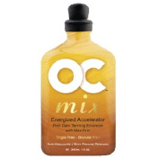 OC MIX 6xTYROSINE Energised Accelerator 350ml !