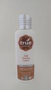 True Natural Self Tanning Lotion, Medium, 120ml
