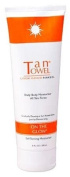 TanTowel Tan Towel On The Glow Self-Tanning Moisturiser