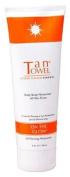 TanTowel Tan Towel On The Glow Self-Tanning Moisturiser