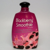 NEW BLACKBERRY SMOOTHIE TANNING LOTION BY SQUEEZE