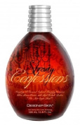 STEAMY CONFESSIONS New 2013 designer skin lotion