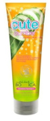 Cute Cucumber Gentle DHA Bronzer w/TanStart 250ml