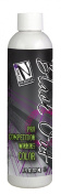 Norvell Black Out Dark Sunless Pro Competition Winning Colour with Applicator Mitt 240ml