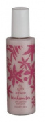 Urban Rituelle Beachcomber Body Glow - Pink Jasmine