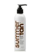 Mancine summer tan- light self action tan 250ml