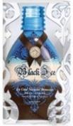 Black Ice Cooling Hemp DHA Free Bronzers 330ml