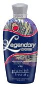 Legendary Bronze IconicColor B50xBronzer w/Vita Beauty Blend 10z