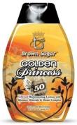 Tan Incorporated Brown Sugar Golden Princess