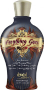 Devoted Creations ANYTHING GOES Bronzer Tanning Lotion 360ml