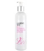 New! Lauren's Way Self Tanning Bronzing Lotion 250ml