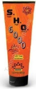 SHO 6000 60xTingle Hot Accelerator No Bronzer 250ml NEW