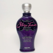 Supre STRIP TEASE Dark Bronzer - 350ml