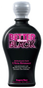 Supre. BLACK Dark Ultra Bronzer - 350ml