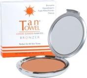 TanTowel Bronzer 10ml