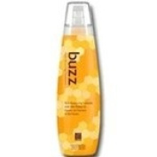 Buzz Bronzer Skin Balancing W/bee Pollen & Honey 300ml