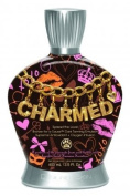 CHARMED Designer Skin 400ml